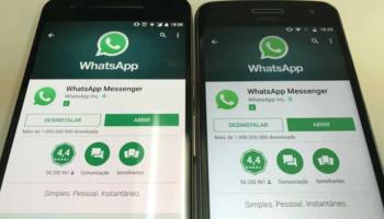 Como Clonar / Hackear WhatsApp? Tem Como Clonar WhatsApp a distância?