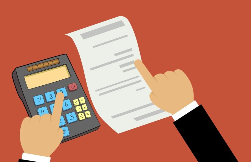 Qual o limite de pagamento de boletos na lotérica 2021?