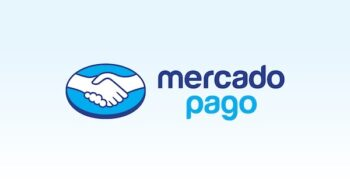 Telefone Mercado Pago: CENTRAL DE ATENDIMENTO, OUVIDORIA, 0800, CHAT