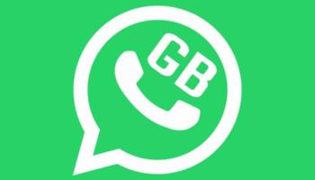 WhatsApp GB: Baixar WhatsApp GB Atualizado
