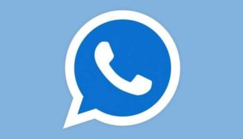 WhatsApp Plus: baixar e instalar atualizado para 2021