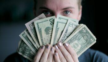 Como Ganhar Dinheiro Com Compra De Terrenos?