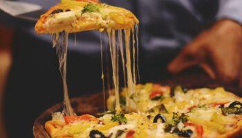 O Que Precisa Para Ser Pizzaiolo Profissional?
