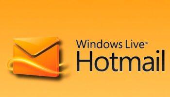 Como entrar no Hotmail? Passo a passo