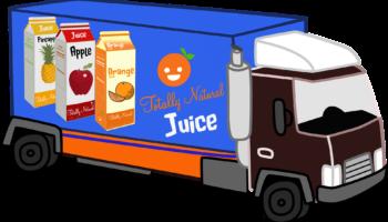 Como montar uma distribuidora de bebidas  delivery?
