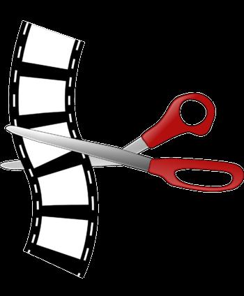 Como editar vídeos para redes sociais da sua empresa?
