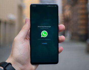 Como baixar e instalar WhatsApp GB?
