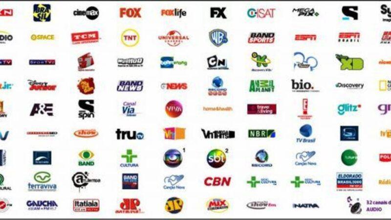 Como ver TV online grátis?