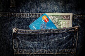 Por que não Recebi Limite de Crédito no Bradesco?