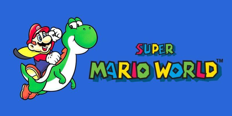 Os melhores jogos Super Nintendo de todos os tempos