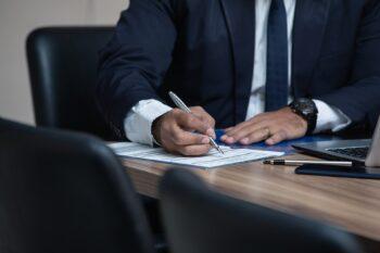 5 passos para diferenciar seu escritório de advocacia