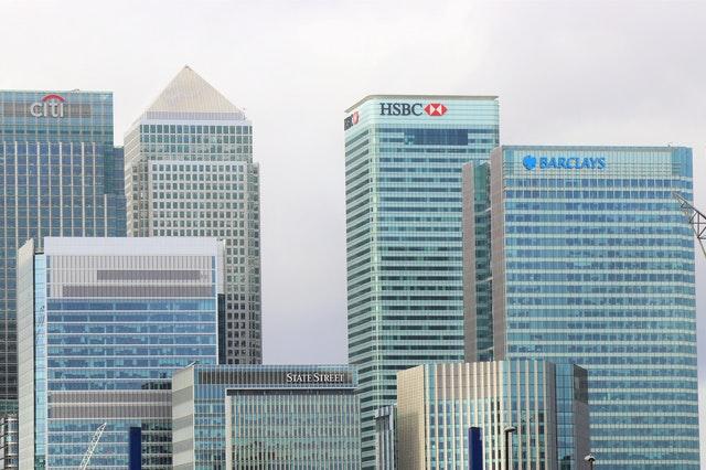 Código Dos Bancos: Confira Lista Completa Com Significado
