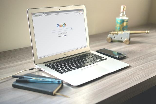 Como Consigo Achar Uma Pessoa Pela Foto No Google?