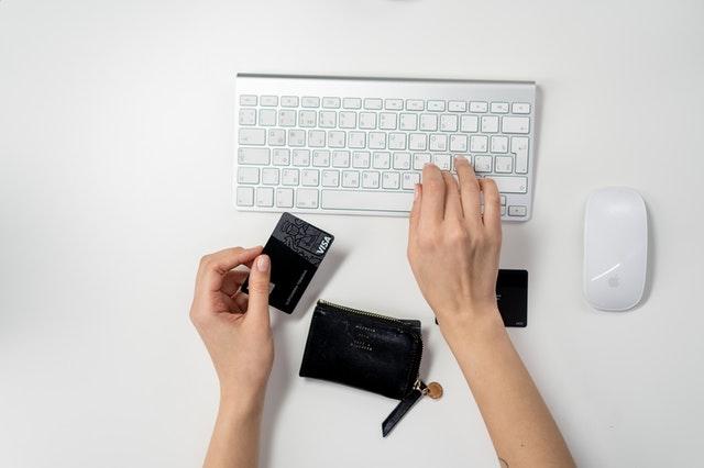 Como Descobrir Compra No Cartão De Crédito