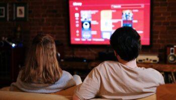 Como Instalar GloboPlay Na Smart TV: Samsung, LG E Outras