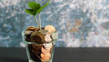 Como abrir conta na Lotérica? Tipo de conta + passo a passo