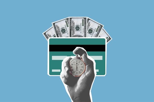 Compensação De Cheque: Qual O Prazo Em Dias?