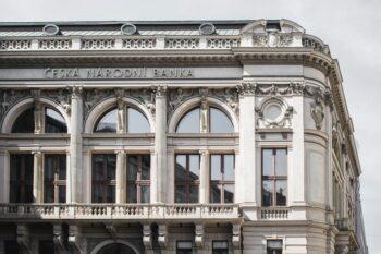 Descubra como consultar as contas bancárias que um CPF possui