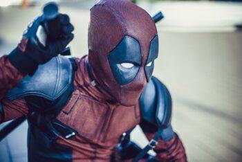 Todos os Jovens Vingadores confirmados pros próximos filmes e séries da Marvel