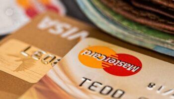 Onde Fica O Número De Conta E Agência No Cartão Caixa