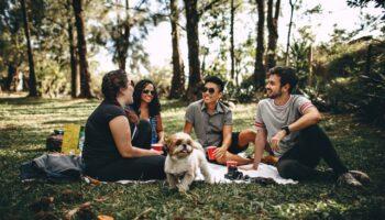 100 Perguntas Para Amigos Criativas Para Brincadeiras
