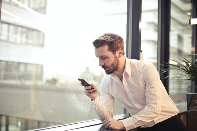 Veja Como Abrir Uma Conta Santander Pela Internet
