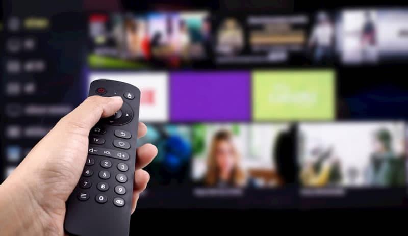 Melhores Listas IPTV Brasil Definitiva Grátis M3U Atualizada 2021
