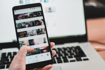 Como usar o Instagram para aumentar as vendas em 2021?