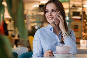 Telefone da Panorama Móveis: WhatsApp, chat, SAC e Redes Sociais
