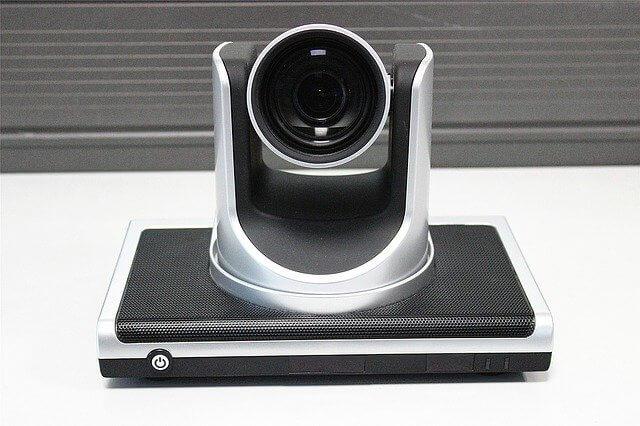 As melhores dicas para melhorar suas videochamadas em 2021