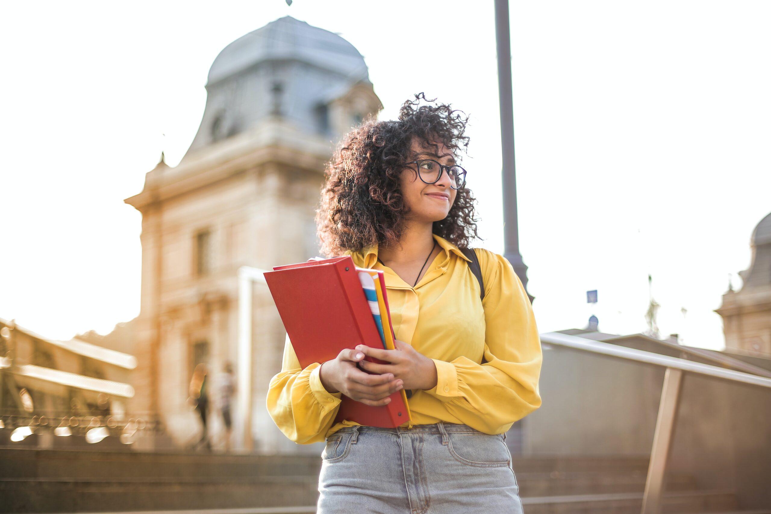 Quais os melhores cursos para investir tempo em 2021?