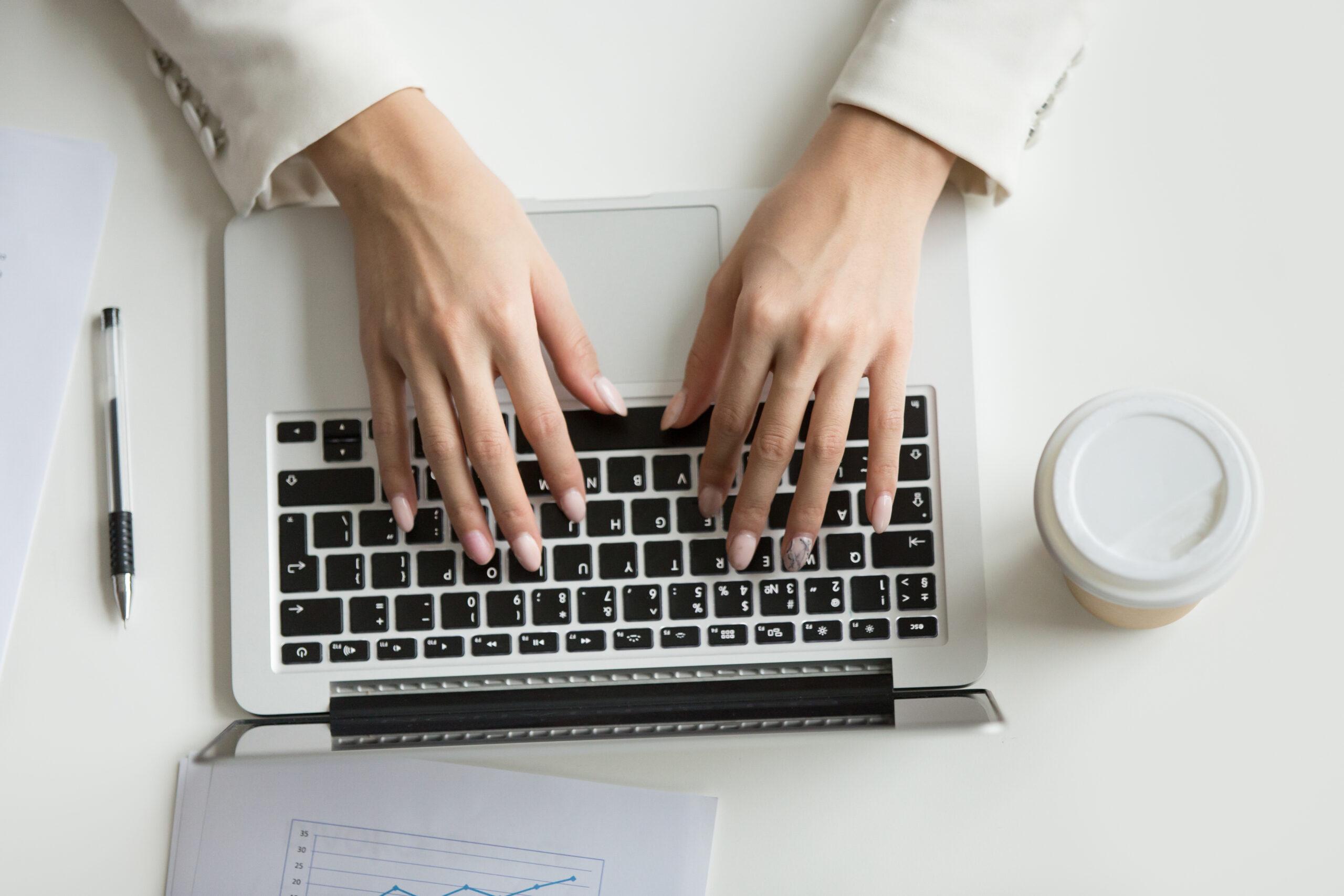5 dicas de marketing digital para seu negócio