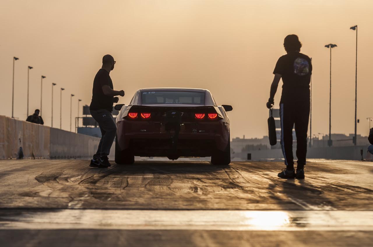 7 filmes para quem é apaixonado por carros