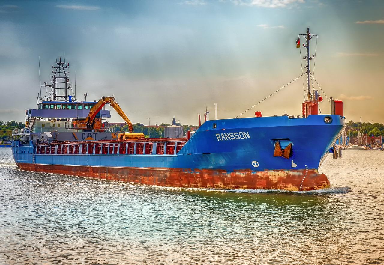 Três terminais portuários serão leiloados e gerarão investimentos de R$ 106 milhões