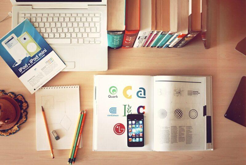 Quais cursos fazer para se tornar especialista em Tecnologia