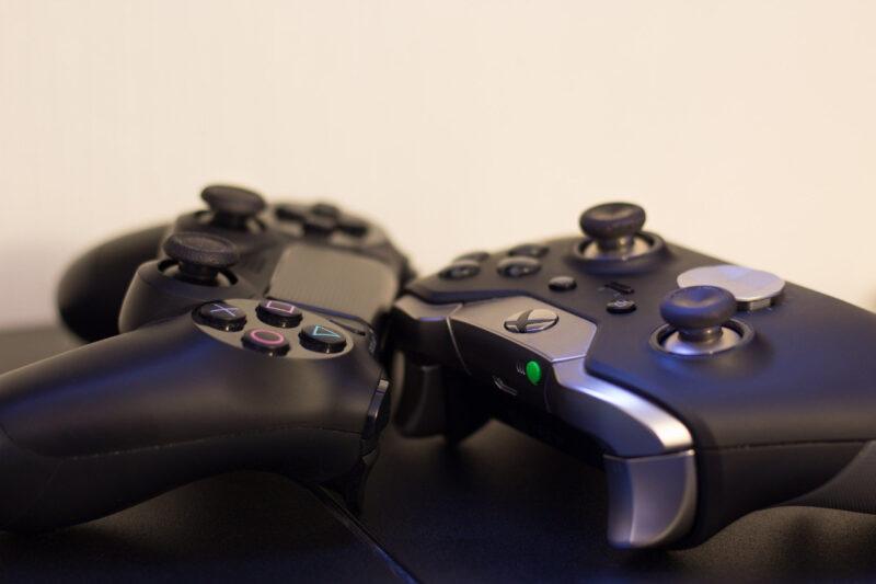 Black Friday de videogames: veja os principais consoles do mercado para você comprar o melhor
