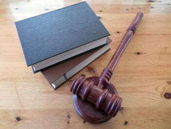 Como estudar a disciplina de Direito Ambiental?