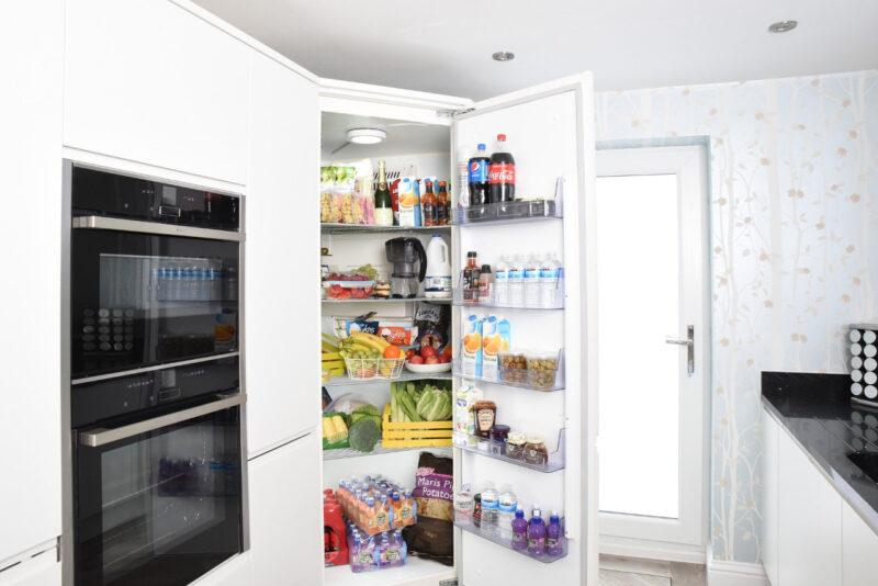 Quais os eletros mais importantes para equipar sua casa?