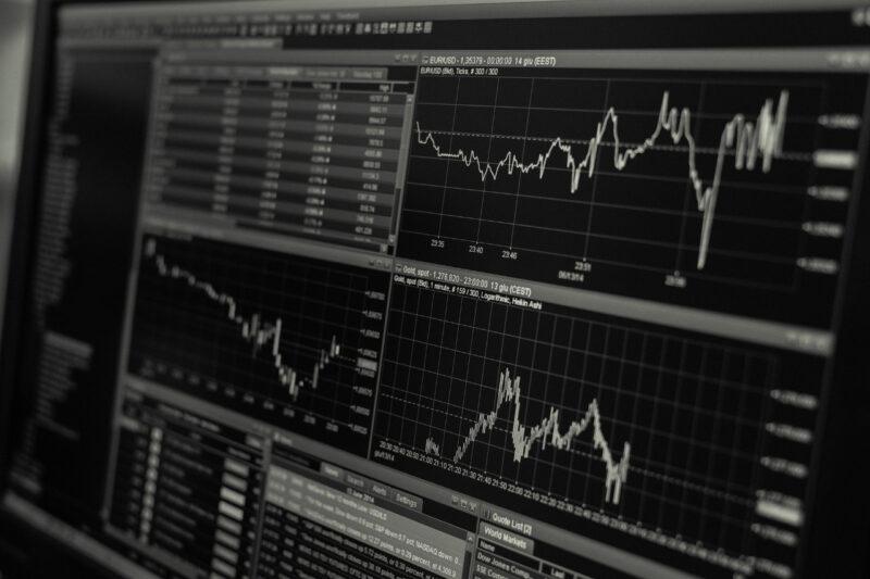 O que é a Taxa Selic, conhecida como taxa mãe da economia?