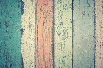 Conheça os principais tons de madeira dos móveis