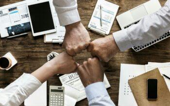 Como fazer o plano de negócio da minha empresa?