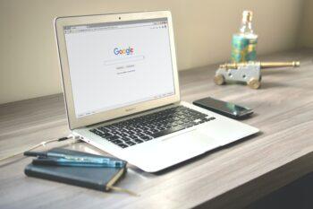 SEO ou Google Ads? Orgânico ou Pago